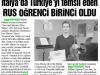ISTANBUL_20151117_2