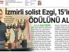 MILLIYET_IZMIR_EGE_20151224_10