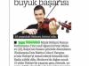 TURKIYE_20151116_22