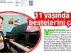 YENI_ASIR_SARMASIK_20151009_1