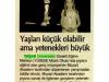 9_EYLUL_IZMIR_20140615_11