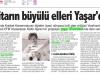 9_eylul_izmir_20140218_11