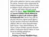 HABERTURK_EGELI_20140422_2