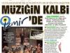 YENI_ASIR_SARMASIK_20140422_1