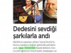 aksam_20140204_4