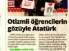 aksam_izmir_ege_20140322_5