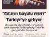 bizim_gazete_20140219_8