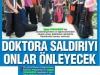 haberturk_egeli_20131102_1