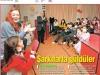 haberturk_egeli_20131123_1