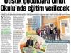 haberturk_egeli_20140311_4