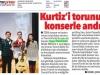 hurriyet_izmir_ege_20140204_4