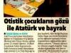 hurriyet_izmir_ege_20140323_16