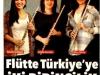 hurriyet_izmir_ege_20140402_1