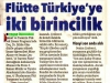 hurriyet_izmir_ege_20140402_2