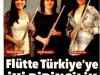 hurriyet_izmir_ege_flüt yarışması