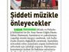 sabah_izmir_ege_20131102_2