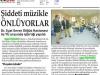 yeni_gun_izmir_20131102_12