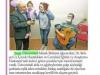 yeni_gun_izmir_20131123_12