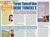 yurt_gazetesi_20140204_12