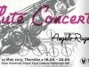 flute-concert