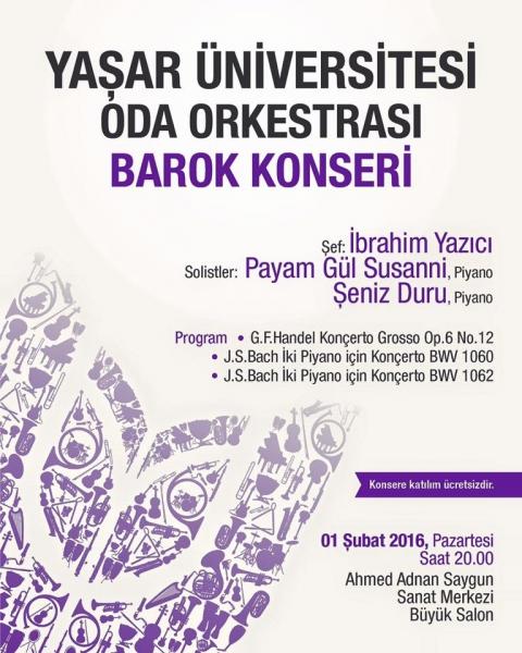 Barok-gecesi-oda-orkestrasi