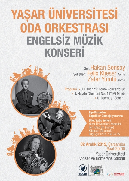 oda-orkestrasi-engelsiz-konseri