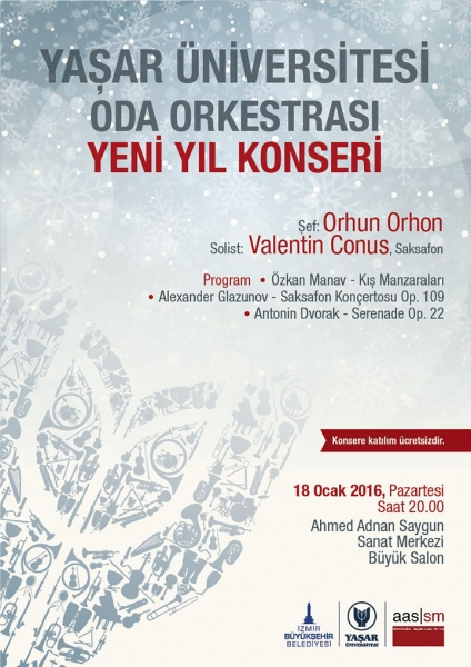 oda-orkestrasi-konser-yeniyil