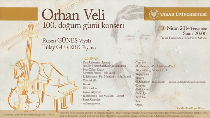 orhan_veli_konseri