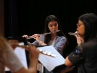 Ysr Uluslararasi Muzik (2)