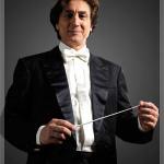 Giuseppe CATALDO