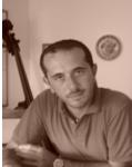 Massimo LEONARDI
