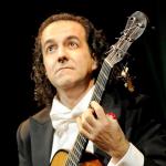 Pier Luigi COLONNA